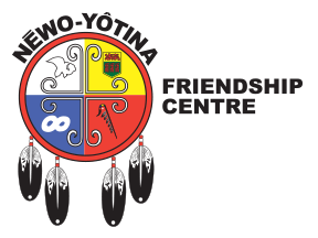 Newo Yotina Friendship Centre